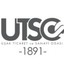 UTSO'DA E-TİCARET SÖYLEŞİLERİ