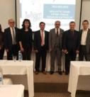 Mesleki ve Teknik Eğitim ile Turizme Yönelik İhtiyaçlar & Sorunlar İstişare Toplantısı Düzenlendi.